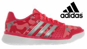 Adidas® Sapatilhas Essential Fun W Training