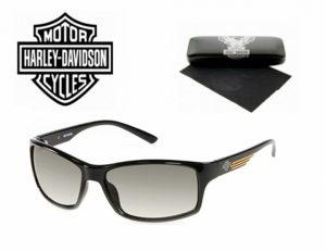 Harley Davidson® Óculos de Sol HDX882 NV-33