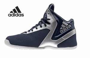Adidas®Sapatilhas NXT LVL SPD 3 K