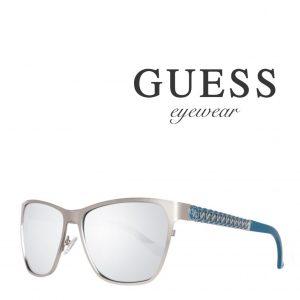 Guess® Sunglasses GU7403 11C