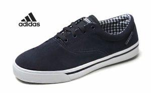 Adidas® Sapatilhas Skneo Lt Classic | Azul Marinho