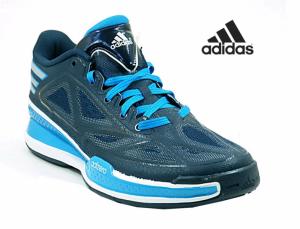 Adidas® Sapatilhas Adizero Crazy Light 3 Low | Azuis