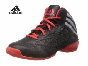 Adidas® Sapatilhas Nxt Lvl Spd 2 | Preto e Vermelho