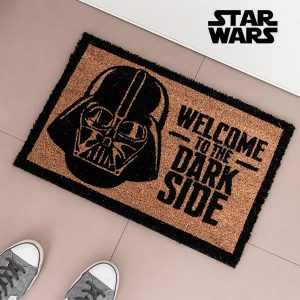 Tapete Star Wars | Welcome To The Dark Side