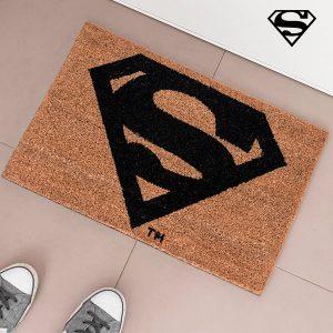 Tapete Super Homem