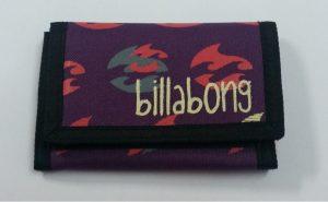 Billabong® Baris Fresia