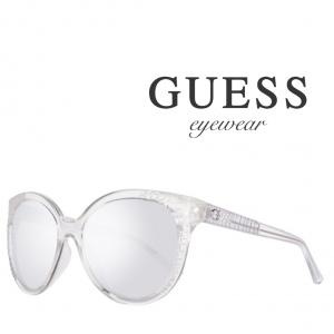 Guess® Óculos de Sol GU7402 26C 57
