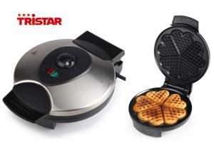 Tristar® Máquina de Waffles WF-2119
