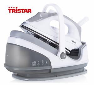 Tristar® Ferro Caldeira Compacto 3.0 Bar | 2200W