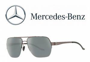 Mercedes-Benz® Óculos de Sol M5026