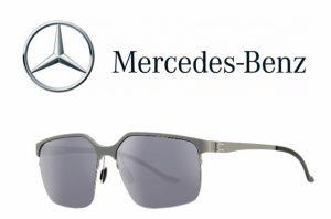 Mercedes-Benz® Óculos de Sol M1037B
