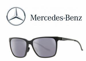 Mercedes-Benz® Óculos de Sol M700C