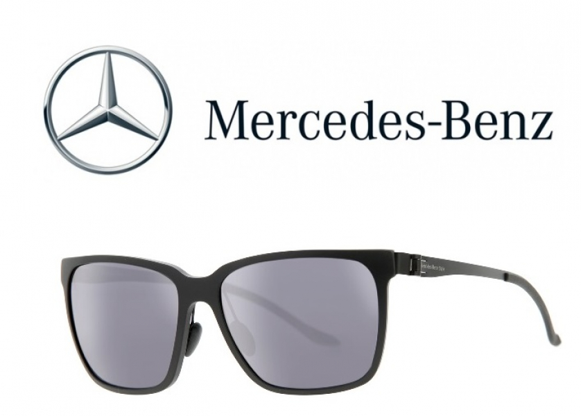 Mercedes benz sunglasses the best sunglasses for Mercedes benz sunglasses