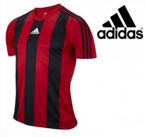 Adidas® Tshirt de Treino Júnior e Adulto | Tecnologia Climalite®