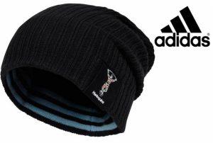 Adidas® Gorro Harlequins Rugby