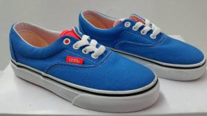 Vans® 5531 | 31