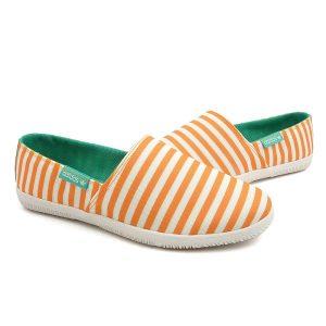Adidas® Sapatilhas Originals Adidrill