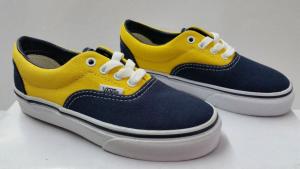 Vans® 5541 | 31