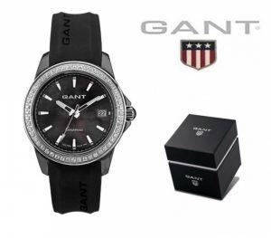 Gant® Lyndon | American Watches | 3ATM