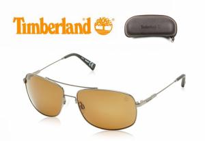Timberland® Óculos de Sol TB9010 08H