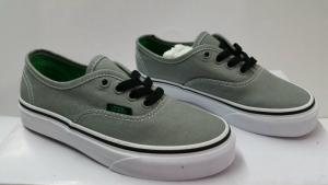 Vans® 5556 | 31