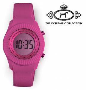 Relógio Digital Extreme Collection® Watermellon