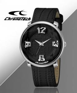Relógio Chronotech® Gala RW0095 | 3ATM