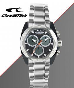Relógio Chronotech ® Advance RW0063 | 5ATM
