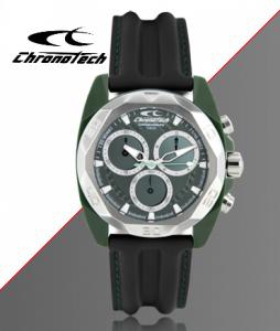 Relógio Chronotech® Advance RW0061 | 5ATM