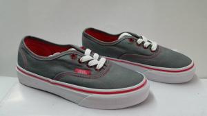 Vans® 5558 | 31