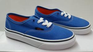 Vans® 5559   31