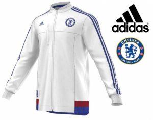 Adidas® Casaco Oficial Chelsea FC
