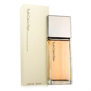 Perfume  Calvin Klein® | Truth | 30 ml