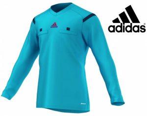 Adidas® Camisola Bolsos Peito | Tecnologia Climacool®