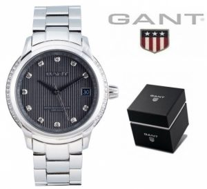 Gant® Lynbrooke | American Watches | 10ATM