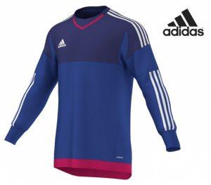 Adidas® Camisola Adizero SlimFit | Tecnologia ClimaCool®