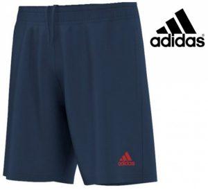 Adidas® Calções Referee 14 | Tecnologia Climacool®