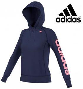 Adidas® Camisola Essentials Linear HD