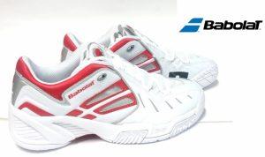 Babolat® Sapatilhas de Ténis | Performance Michelin