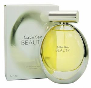 Perfume Calvin Klein Beauty  | 100ml