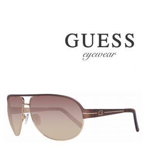 Guess® Óculos de Sol GU6791 E65 67 | GU 6791 BRNGD-3467