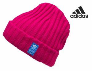 Adidas® Gorro Originals Rosa