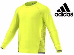 Adidas® Camisola Men's Football Adizero | Tecnologia Climalite®