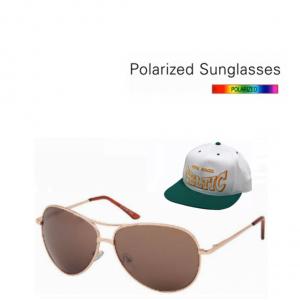 PACK ESPECIAL Cap Pure Magic Com Regulador de Tamanho + Óculos de Sol Espelhados Lente Castanha Modelo Aviador | 2 Cores á Escolha !