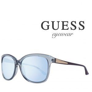 Guess® Sunglasses GU 7346 BL-19F
