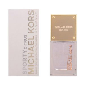 Perfume Michael Kors | Sporty Citrus | 30 ml