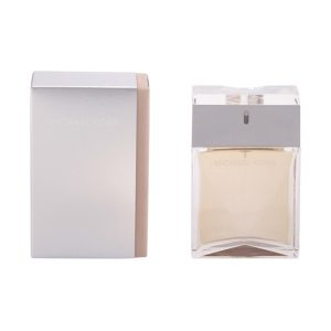 Perfume Michael Kors | 100 ml