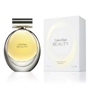 Perfume Calvin Klein | Beauty | 50 ml