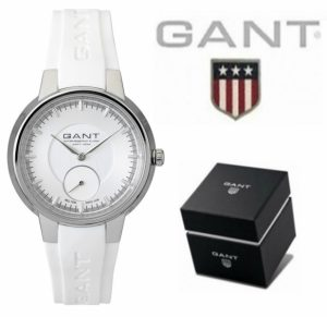 Gant® Marion | American Watches | 10ATM
