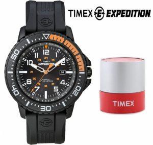 Relógio Timex Expedition® Uplander   5ATM